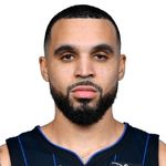 Golden State Warriors Live Score Schedule And Results Basketball Sofascore