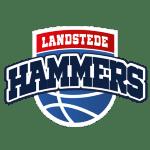 Landstede Hammers