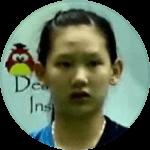 Chochuwong P.