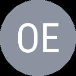 Oetzbach A.
