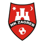Nk Zagreb Live Score Schedule And Results Football Sofascore