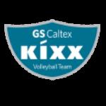GS Caltex Kixx