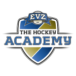 Hockey Academy Zug