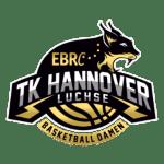 TK Hannover