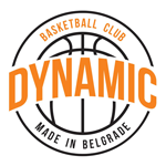 KK Dynamic Belgrade