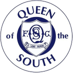 Queen Of The South Live Score Schedule And Results Football Sofascore