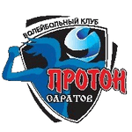 Proton Saratov Region Youth