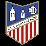 CDA Navalcarnero