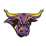 Minnesota State Mankato Mavericks