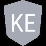 HC Kehra/Primend
