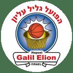 Hapoel Galil Elion Safed