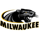 Wisconsin Milwaukee Panthers