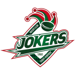 Jokers Cergy-Pontoise
