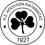 Apollon Kalamatas