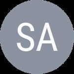Safarova Z.