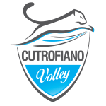 Cutrofiano Volley
