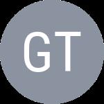 Ghorbel A / Tessa L