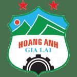 Hoang Anh Gia Lai U19