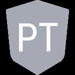 FC Ptuj