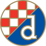 Gnk Dinamo Zagreb U21 Live Score Schedule And Results Football Sofascore