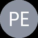Perez Pena M.