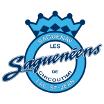 Sagueneens Chicoutimi