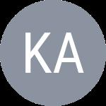 Kalachevskiy D.
