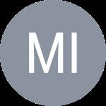 Minchenkov I.