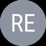 Reva V.