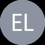 Elkhov A.