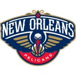 New Orleans Pelicans (TRANQUIL)