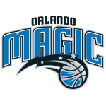 Orlando Magic (88FIREBURN)