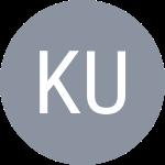 Kurtenko V.