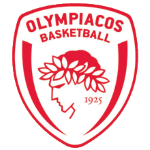 Olympiacos BC