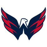 Washington Capitals (MRPANDA)