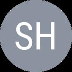Sheshurak L.