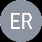 Eroshov F.