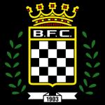 Boavista FC B