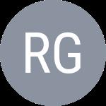 Rodriguez Gregoris P.