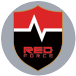 Nongshim Red Force