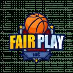 KK Fair Play Nis