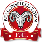 Beaconsfield Town FC