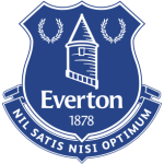 English Premier League : Everton Leicester City streaming