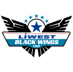 EHC Black Wings Linz II