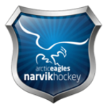 Narvik Hockey Arctic Eagles