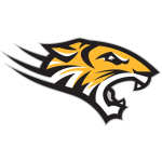 Towson State Tigers