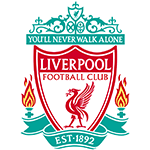 Gnk Dinamo Zagreb U19 Liverpool U19 Live Score Video Stream And H2h Results Sofascore