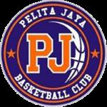 Pelita Jaya Basketball