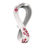 World Cup - Qualification Intercontinental Play-offs